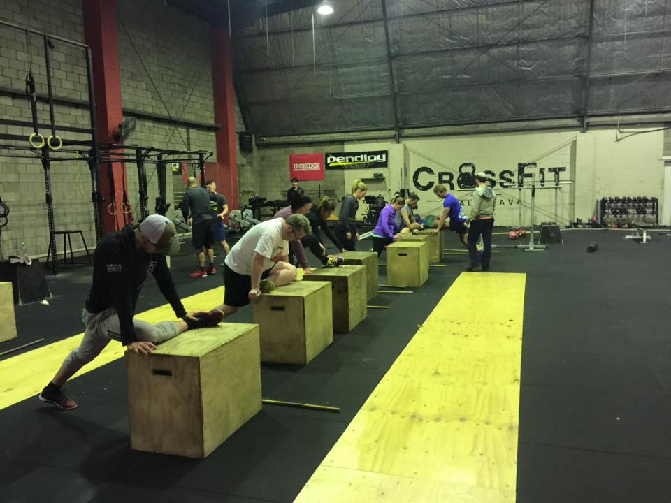 balaclava-crossfit-gym (4)