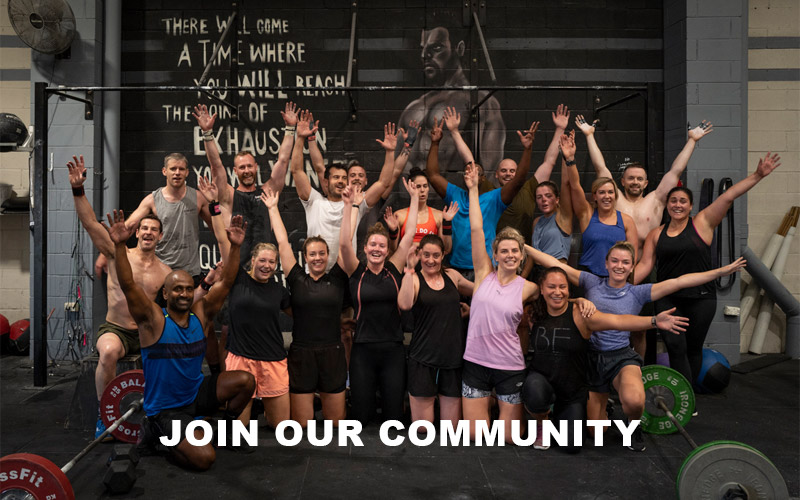 join-our-community-mobile